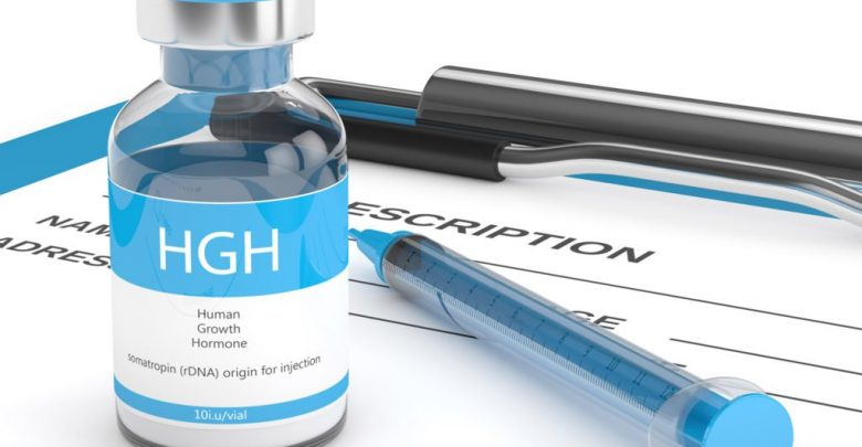 Best 5 Hgh Supplements 2020 Detailed Review