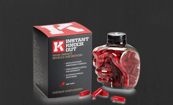 Instant-Knockout-Review-intarchmed.com