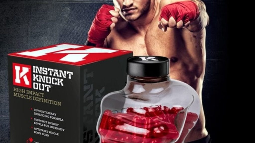 Instant-knockout-review