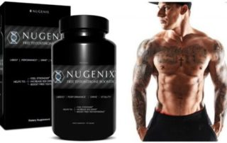 Nugenix-testosterone.booster