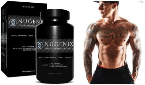 Nugenix-testosterone.booster