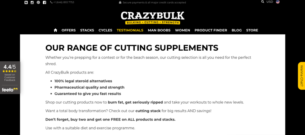 cutting.stack-crazybulk