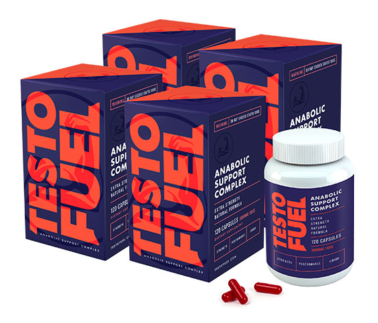 TestoFuel-intarchmed.review