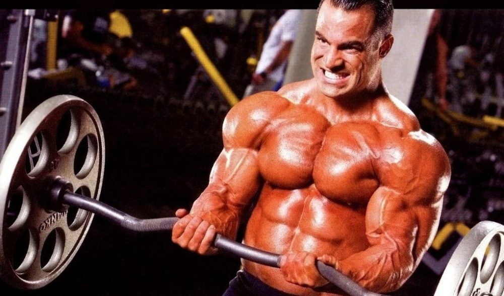 bodybuilding-anabolic.steroids-dianabol