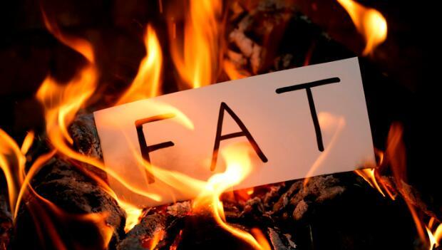 burn-body-fat