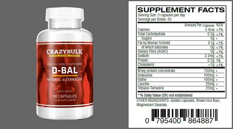 crazy-bulk-dbal-ingredients-intarchmed.com