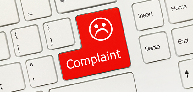 customers-complaints