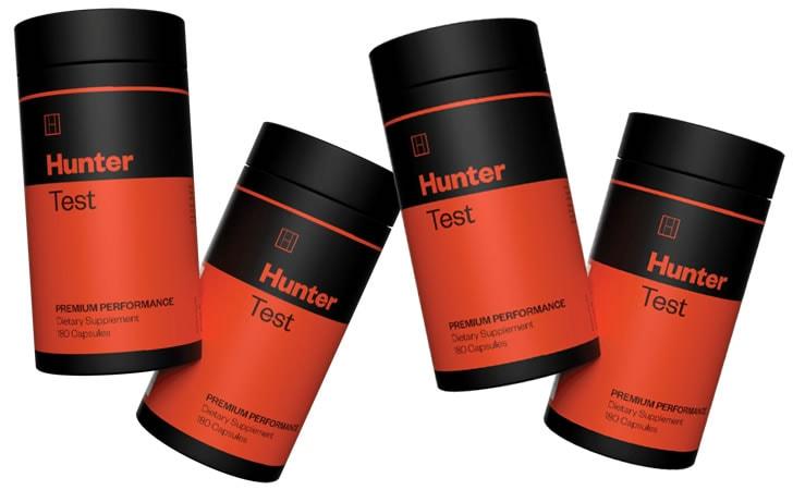 hunter-test-bottles-intarchmed.com