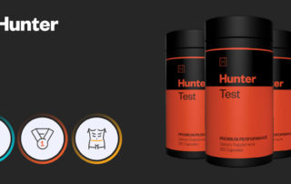 hunter-test-roar.ambition-review.by.intarchmed.com