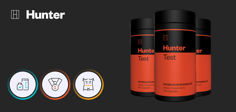hunter-test