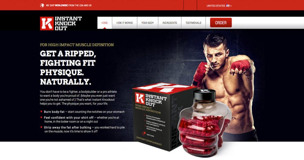 instant-knockout-order
