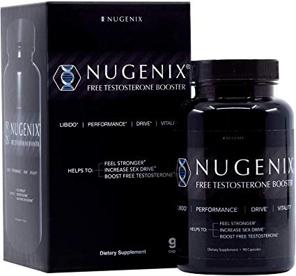 nugenix-review-intarchmed.com