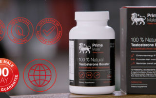 prime.male-review-intachmed.com