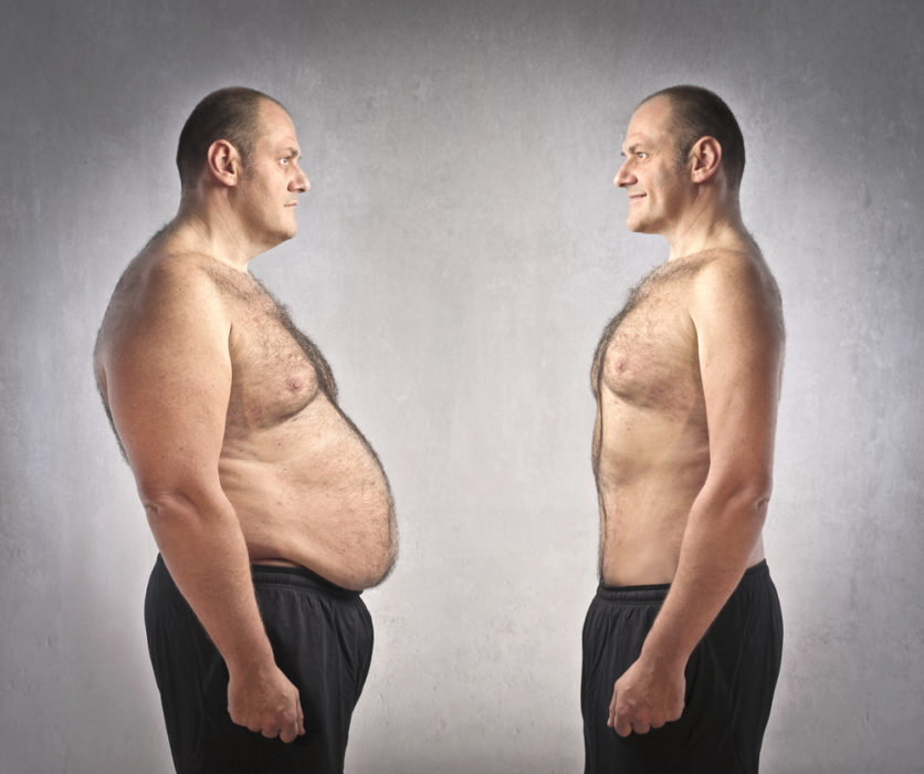 weight-loss-for.men