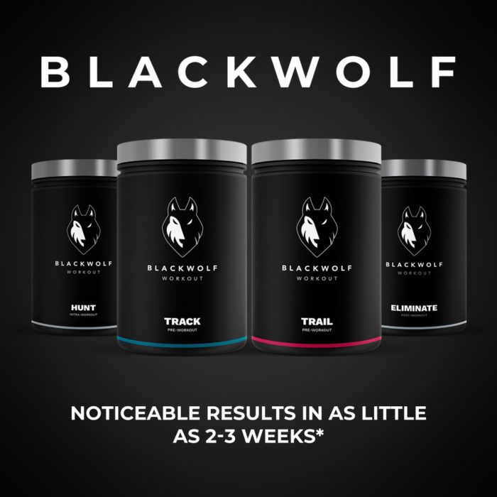 Blackwolf-track-pre-workout