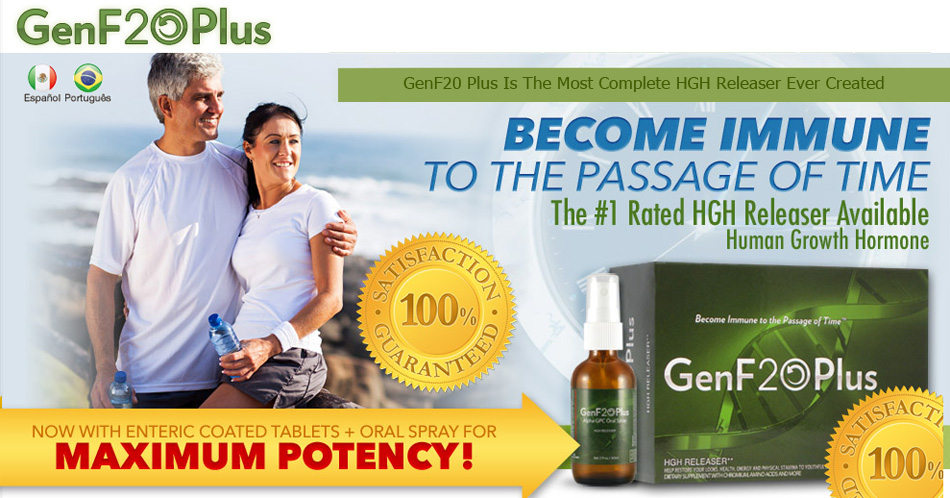 Genf20-Plus-HGHsupplement