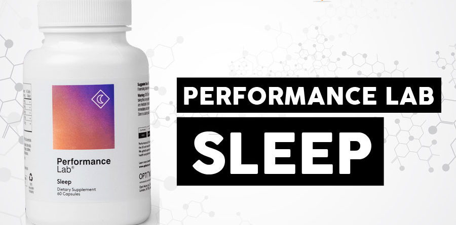 Performance-Lab-Sleep-review-intarchmed.com