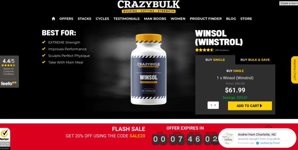 winsol-review