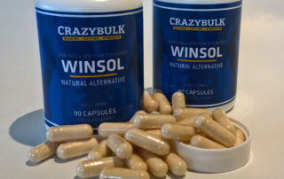 Winsol-review2020-intarchmed.com