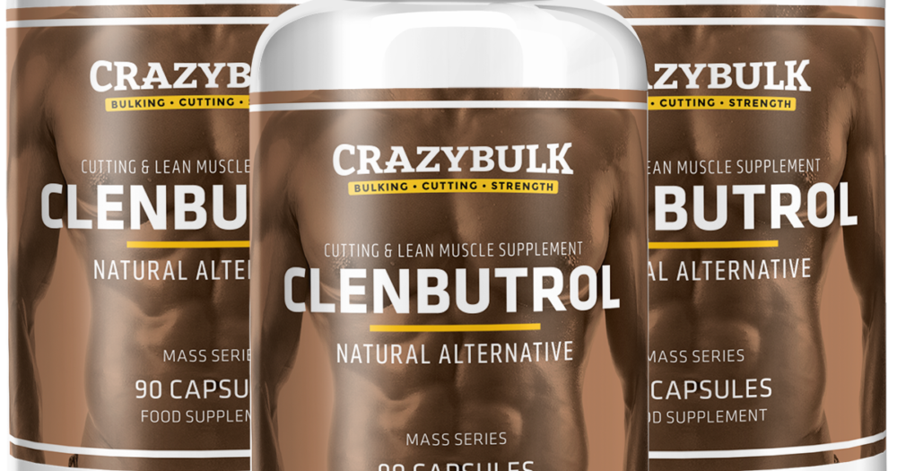 clenbutrol-intarchmed.com