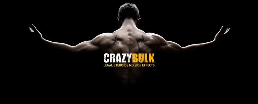 crazybulk-legal-steroids