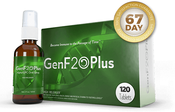 genf20-plus-review-pills-spray
