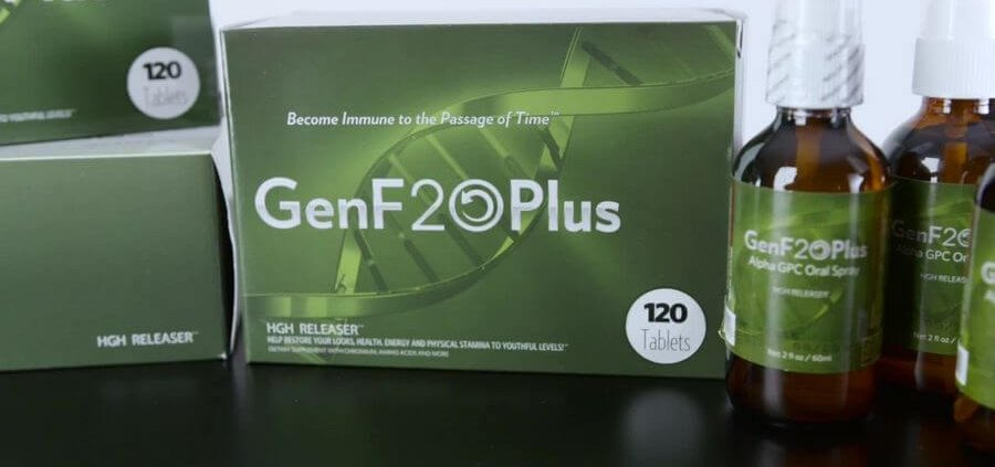 genf20-plus-supplement