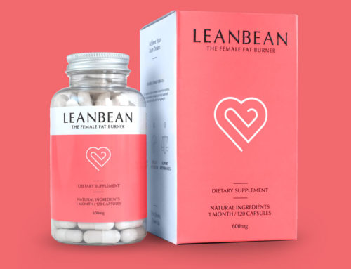Leanbean | Review 2020 | Fat Burner especially For Women