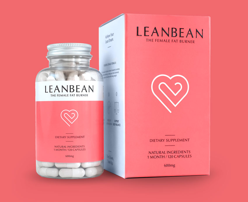 leanbean-review