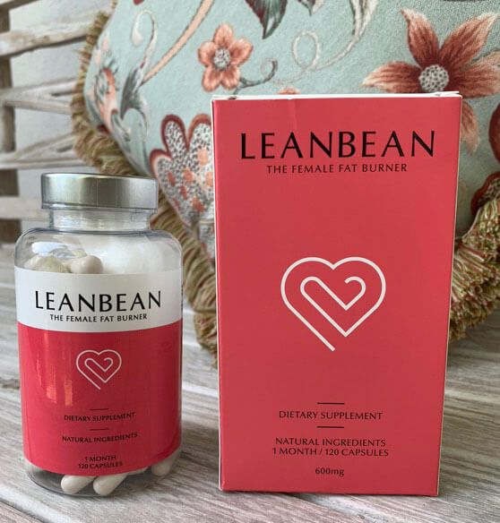 leanbean-womans.weight.loss.pill