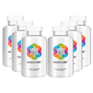noocube-review-intarchmed.com