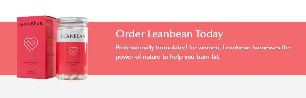 order-leanbean-weightlosspill