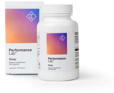 performance.lab.sleep-review.2020