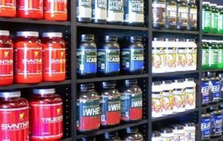 pre-workout-supplements-top-5-list