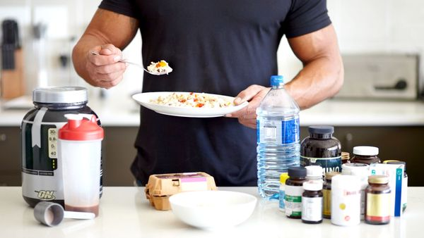 pre-workout-supplements-use