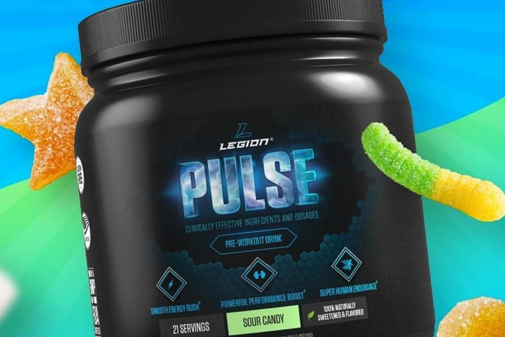 sour-candy-legion-pulse-pre-workout
