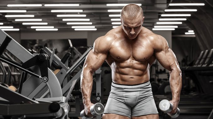winstrol-steroids.for.bodybuilders