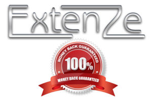 Extenze-money.back.guaranteed