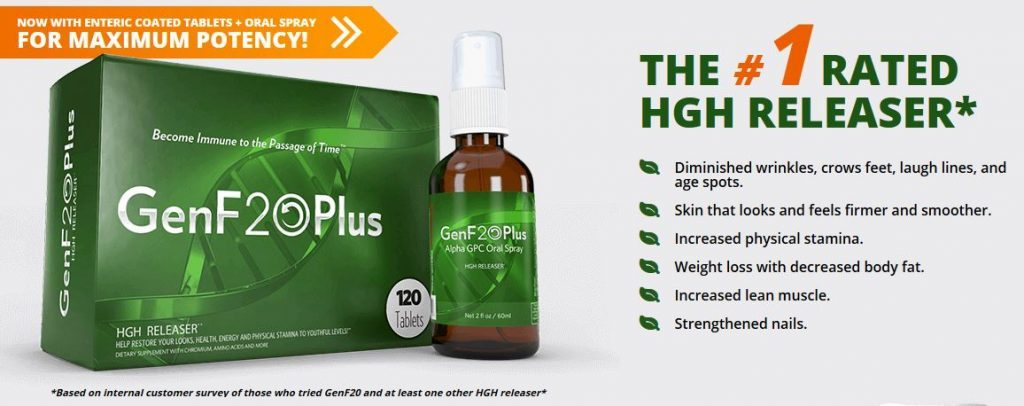 Genf20Plus-#1rated.hgh.releaser