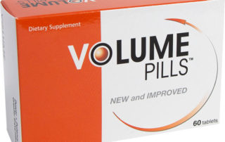 Volume-Pills-review