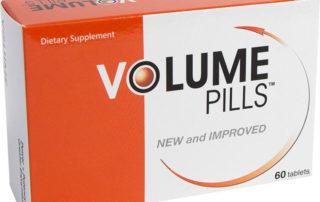 Volume-Pills-review