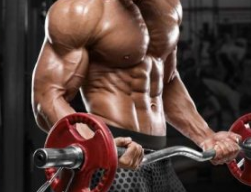 Best Natural Steroids | Go for the effective, safe & affordable way