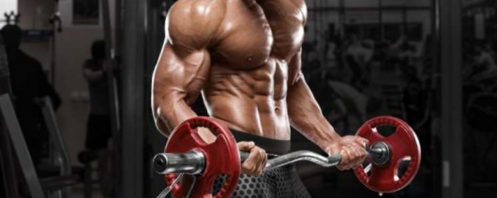 7 Incredible steroids use Transformations