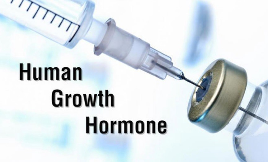 best-natural-methods-increasing-hgh