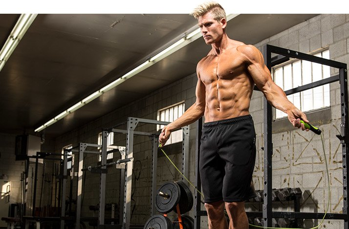 boost-your-muscle-mass