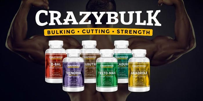 crazybulk-stacks