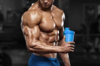 d-aspartic-acid-for-bodybuilding