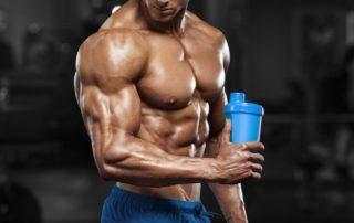 d-aspartic-acid-for-bodybuilding
