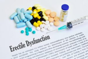 erectile.dysfunction-medication