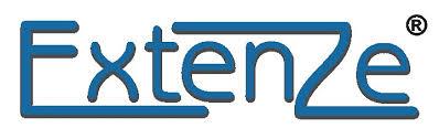 extenze-logo